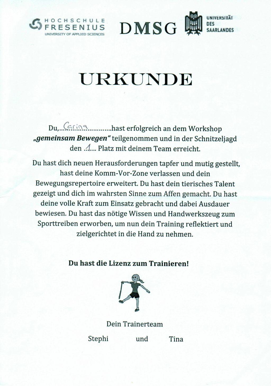 X_Urkunde